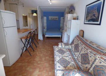 A vendre Marseillan Plage 3414930464 S'antoni immobilier agde