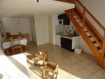 A vendre Marseillan Plage 3414930466 S'antoni immobilier agde