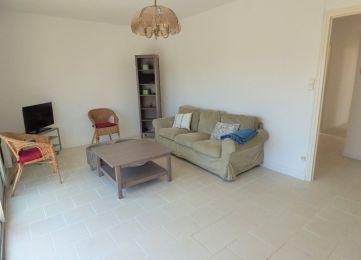 A vendre Marseillan Plage 3414930489 S'antoni immobilier agde