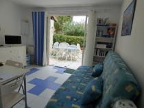 A vendre Marseillan Plage 3414930673 S'antoni immobilier agde centre-ville