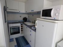 A vendre Marseillan Plage 3414930673 S'antoni immobilier agde