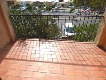 A vendre Marseillan Plage 3414930740 S'antoni immobilier agde