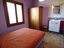 A vendre Marseillan Plage 3414930740 S'antoni immobilier cap d'agde