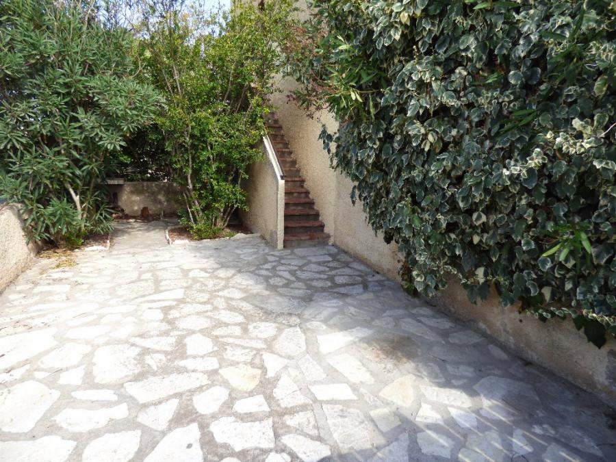 A vendre Marseillan Plage 3414930740 S'antoni immobilier marseillan centre-ville