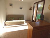 A vendre Marseillan Plage 3414930751 S'antoni immobilier jmg