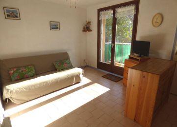 A vendre Marseillan Plage 3414930751 S'antoni immobilier agde