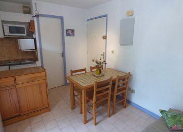 A vendre Marseillan Plage 3414930751 S'antoni immobilier marseillan plage