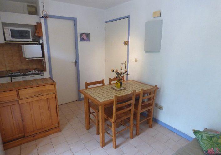A vendre Marseillan Plage 3414930751 S'antoni immobilier
