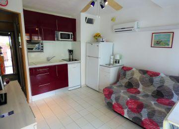 A vendre Marseillan Plage 3414930766 S'antoni immobilier marseillan plage