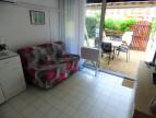 A vendre Marseillan Plage 3414930766 S'antoni immobilier