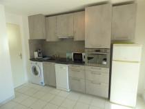 A vendre Marseillan Plage 3414930814 S'antoni immobilier jmg