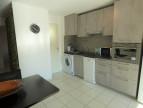 A vendre Marseillan Plage 3414930814 S'antoni immobilier
