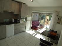 A vendre Marseillan Plage 3414930814 S'antoni immobilier agde centre-ville