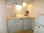 A vendre Marseillan Plage 3414930841 S'antoni immobilier