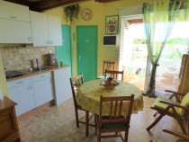 A vendre Marseillan Plage 3414930866 S'antoni immobilier grau d'agde