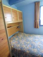 A vendre Marseillan Plage 3414930866 S'antoni immobilier agde centre-ville