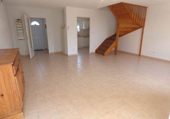 A vendre Marseillan 3414930877 S'antoni immobilier