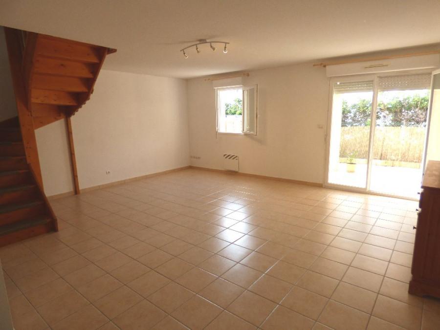 A vendre Marseillan 3414930877 S'antoni immobilier agde centre-ville