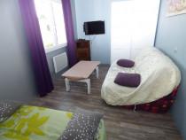 A vendre Marseillan Plage 3414930942 S'antoni immobilier agde centre-ville