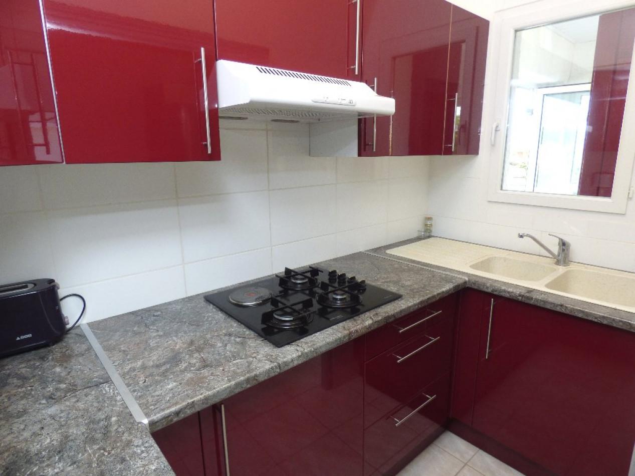 A vendre Marseillan Plage 3414930942 S'antoni immobilier