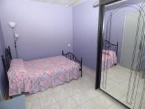 A vendre Marseillan Plage 3414930942 S'antoni immobilier agde