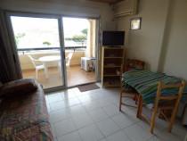 A vendre Marseillan Plage 3414930993 S'antoni immobilier agde