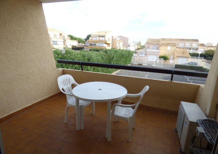 A vendre Marseillan Plage 3414930993 S'antoni immobilier