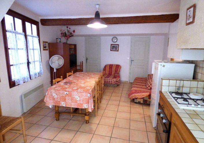 A vendre Marseillan 3414931006 S'antoni immobilier