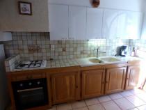 A vendre Marseillan 3414931006 S'antoni immobilier jmg