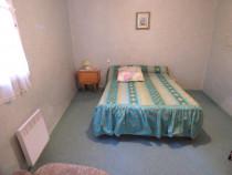 A vendre Marseillan 3414931006 S'antoni immobilier marseillan centre-ville