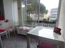 A vendre Marseillan Plage 3414931018 S'antoni immobilier marseillan centre-ville