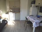 A vendre Marseillan Plage 3414931042 S'antoni immobilier