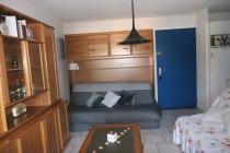 A vendre Marseillan Plage 3414931247 S'antoni immobilier jmg