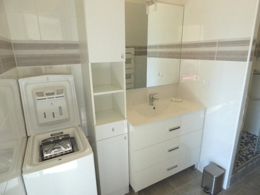A vendre Marseillan Plage 3414931249 S'antoni immobilier jmg
