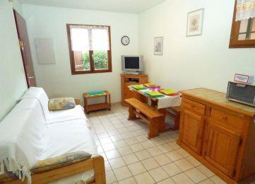 A vendre Marseillan Plage 3414931382 S'antoni immobilier agde centre-ville