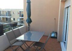 A vendre Agde 3414931597 S'antoni immobilier
