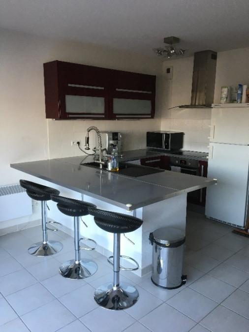 A vendre Agde 3414931597 S'antoni immobilier jmg