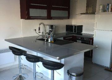 A vendre Agde 3414931597 S'antoni immobilier agde centre-ville
