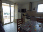 A vendre Marseillan Plage 3414931613 S'antoni immobilier