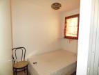 A vendre Marseillan Plage 3414931635 S'antoni immobilier