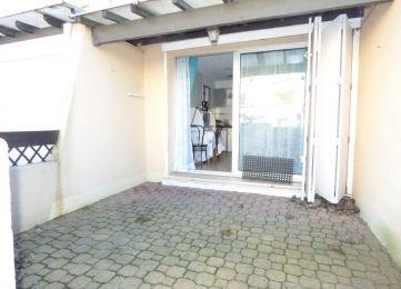 A vendre Marseillan Plage 3414931635 S'antoni immobilier agde centre-ville