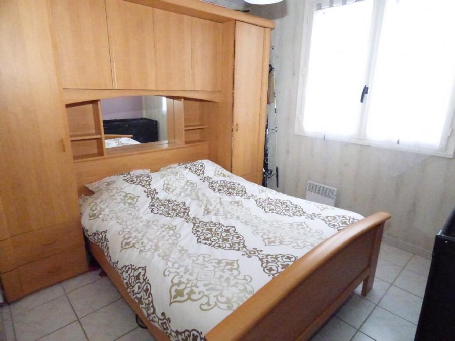 A vendre Marseillan Plage 3414931659 S'antoni immobilier jmg