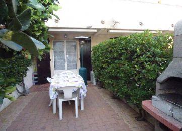A vendre Marseillan Plage 3414931659 S'antoni immobilier agde centre-ville