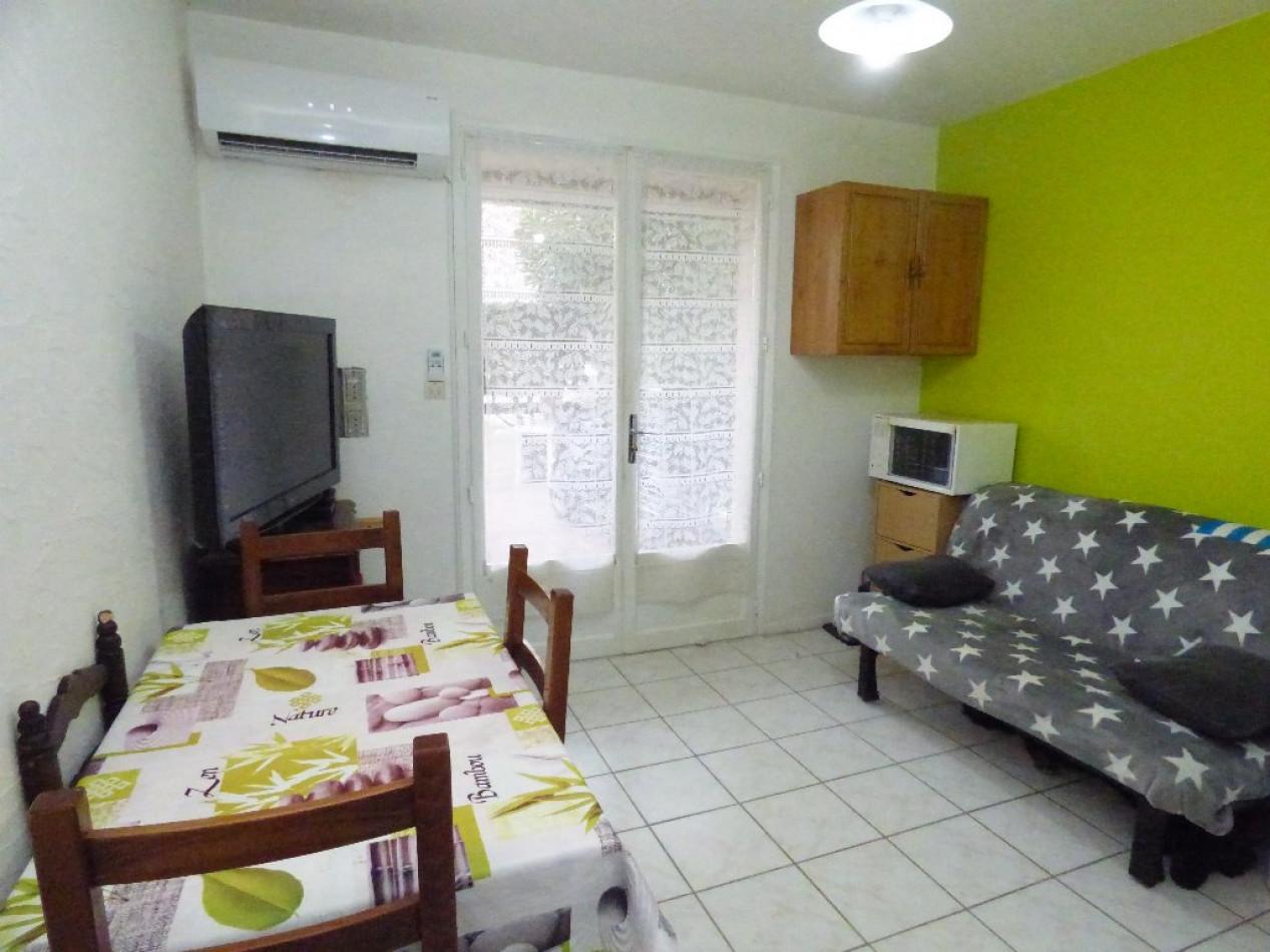 A vendre Marseillan Plage 3414931659 S'antoni immobilier