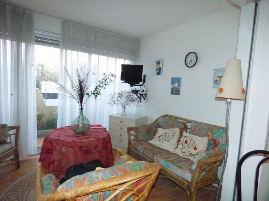 A vendre Marseillan Plage 3414931700 S'antoni immobilier jmg