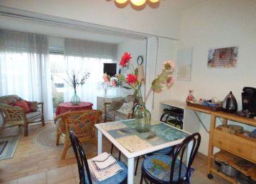 A vendre Marseillan Plage 3414931700 S'antoni immobilier marseillan plage