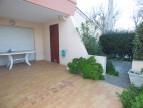 A vendre Marseillan Plage 3414931700 S'antoni immobilier