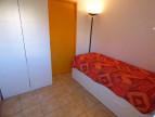 A vendre Marseillan Plage 3414931761 S'antoni immobilier