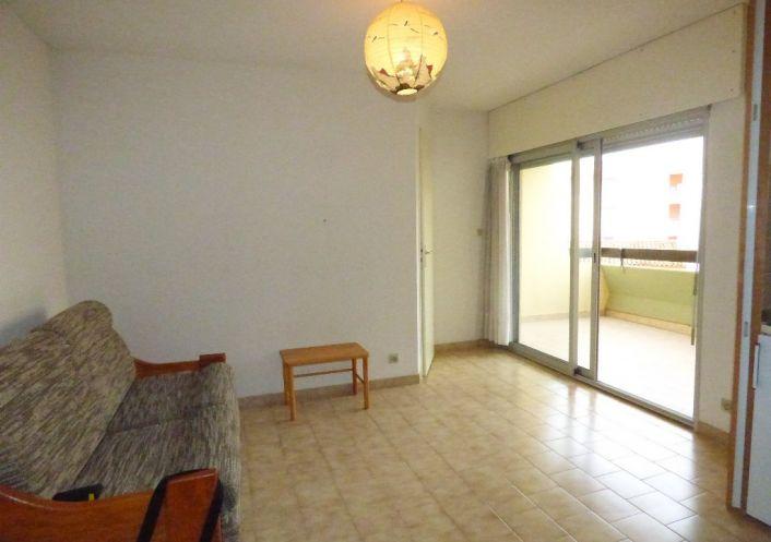 A vendre Marseillan Plage 3414931797 S'antoni immobilier