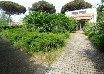 A vendre Marseillan Plage 3414932016 S'antoni immobilier marseillan plage